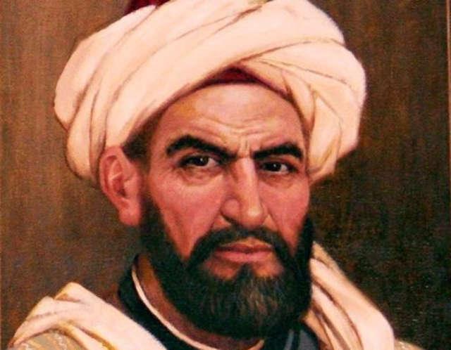Önemli Buluşlar Yapan Müslüman Bilim İnsanları