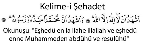 Habibullah nedir? Allah��n sevgilisi olur mu?