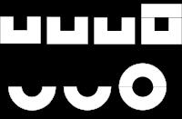 topragizbiz.com