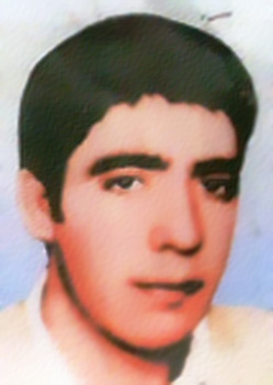 Mustafa Pehlivanoğlu