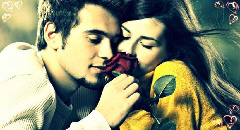 Mutlu Bir Evlilik İçin 14 Altın Kural