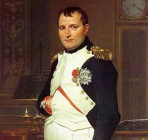 Bir Şiire Karşılık Napolyon'dan Osmanlı Elçisine Kaftan