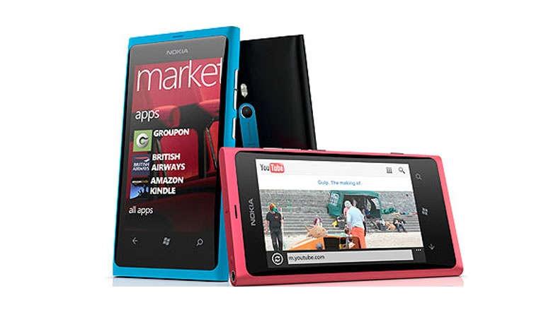 Nokia Android İşletim Sistemiyle Geri Dönüyor