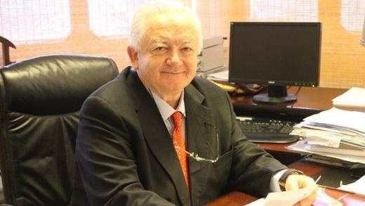 Osman Mayatepek