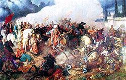 Otlukbeli Muharebesi (11 Ağustos 1473)