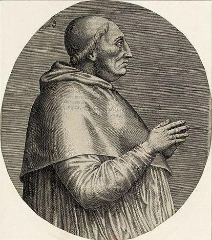 Papa VIII.  Innocent