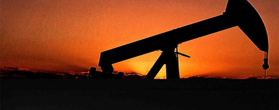 Çatışmalara Rağmen Petrol Fiyatları Neden Düşüyor?