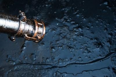 Petrol Nedir ? Nasıl Oluşur ve Bulunduğu Yerin Özellikleri Nedir ?