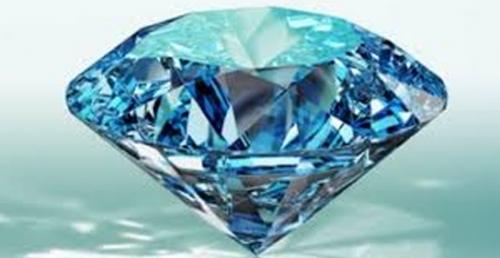 Bilim şaşırdı: Yeni bir elmas türü bulundu! - YEDİ RENK HABER