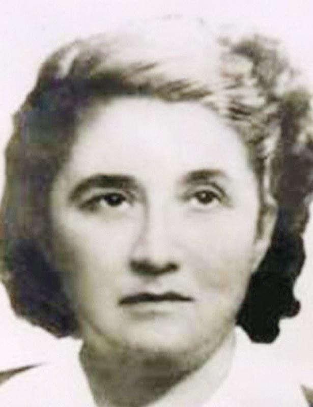 Türk Siyasi Tarihinin Kadın İlkleri