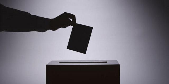 7 Haziran 2015 Genel Seçim Anketi