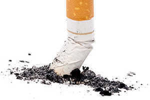 Sigaranın Faydaları