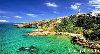 İstanbul'a En Yakın Tatil Yerleri ve Plajları