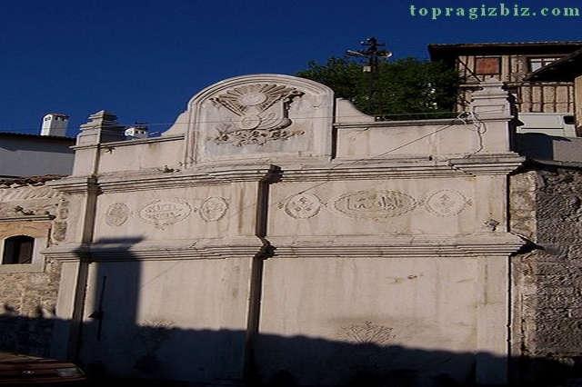 Safranbolu Resimleri (Galeri)