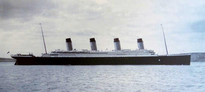 titaniccob.jpg