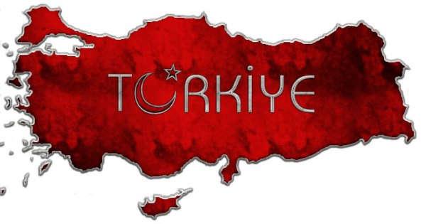 Sahipsizdir San�yorlar T�rkiye