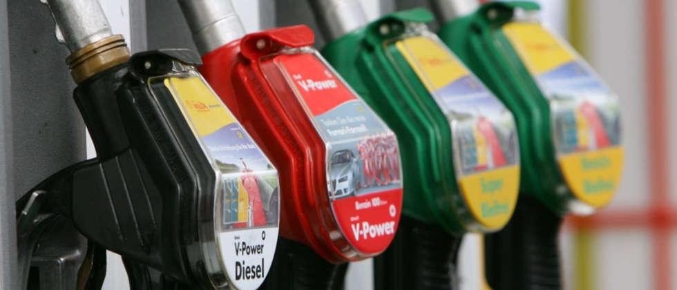 Sılayolunda Yakıt Fiyatları (Haziran 2015)