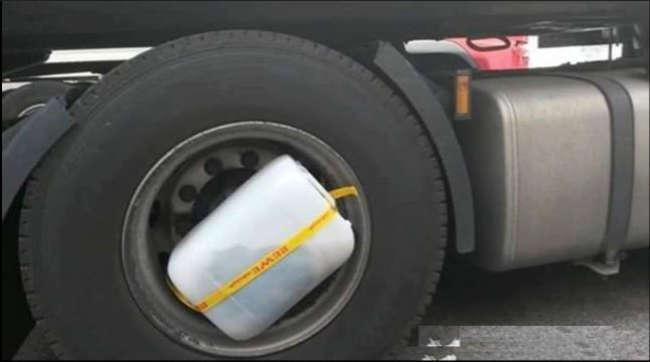 Yıkar Gider - Portatif Çamaşır Makinesi