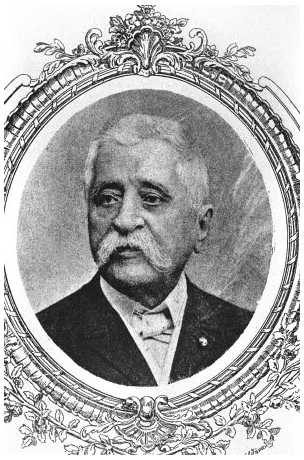 Sarraf (Tefeci) Hristaki Zografos