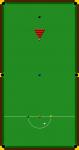 Snooker (Bilardo) Tarihi ve Kuralları