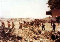 �ran-Irak Sava��