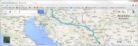 Sıla Yolu Otoyol  Vinyet ve Tünel Ücretleri 2015